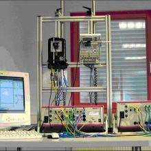 METES多功能电能表检定装置