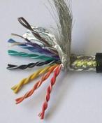 安徽厂家直销 JXVP1V-1工业信号电缆