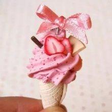南京免加盟费冰淇淋店,洛妮卡冰淇淋美味新体验 洛妮卡美味冰淇淋