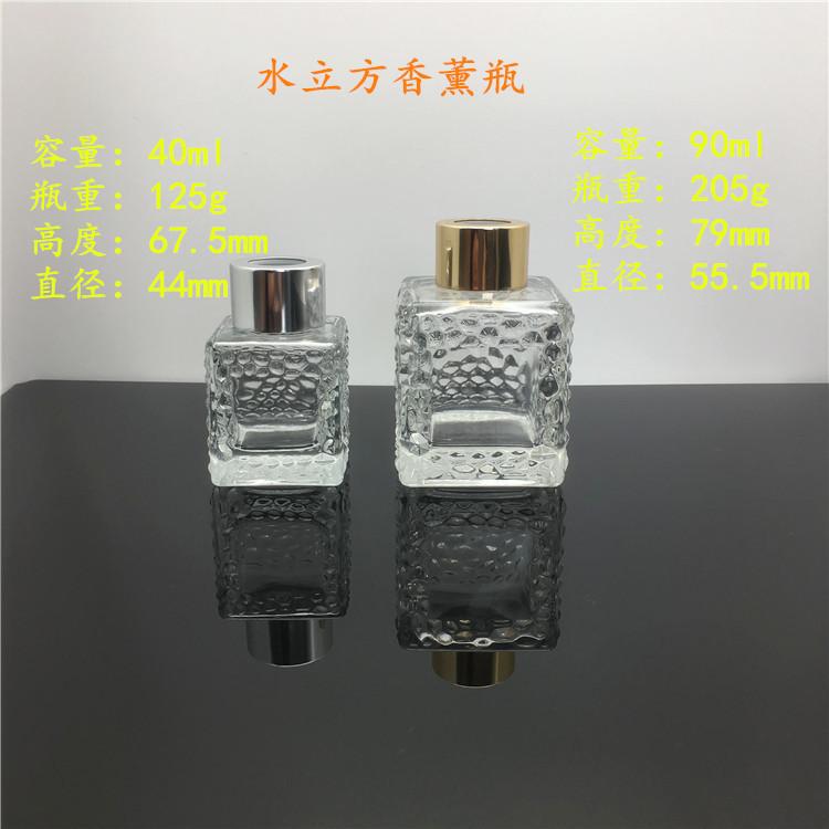 徐州高档香熏瓶厂家图片/徐州高档香熏瓶厂家样板图 (2)