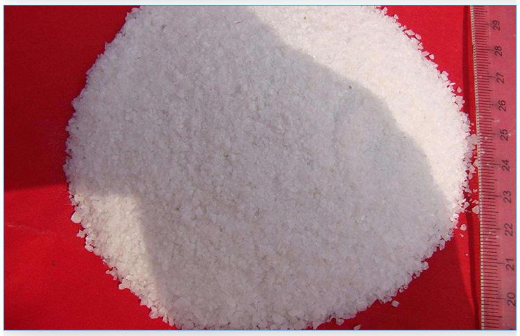 河北石英砂滤料,石英粉,垫层石英砂,铸造石英砂,博淼供应