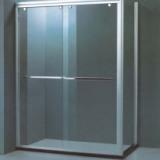 产品型号:R-022 为什么要注意淋浴房的一些细节