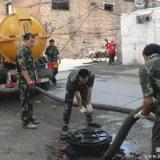 萧山新塘化粪池清理,抽污水抽泥浆