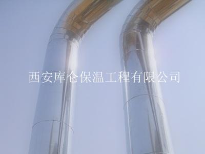 铝板保温,成都铝板保温,四川铝板保温