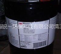 3M HFE-71IPA电子清洗 3M HFE-71IPA清洗剂
