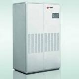 国特恒温恒湿精密空调GT-HFB 国特恒温恒湿精密空调中央空调厂家