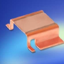 德国ISA电动工具专用采样电阻BVR-R001-1.0批发