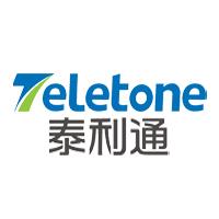 郑州录音电话机电话录音录音卡录音设备 郑州录音电话录音卡录音盒