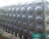 三亚不锈钢水箱、三亚不锈钢水箱价 三亚不锈钢水箱,不锈钢水箱价格 三亚龙康不锈钢水箱