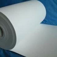 长治硅酸铝针刺毯图片