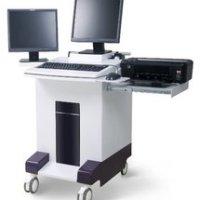 智能心理CT管理系统诊断系统