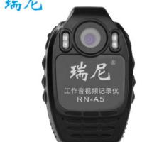 瑞尼A5工作记录仪现场记录仪