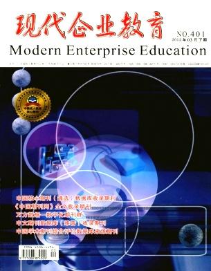 《现代企业教育》国家级文章发表17719048277