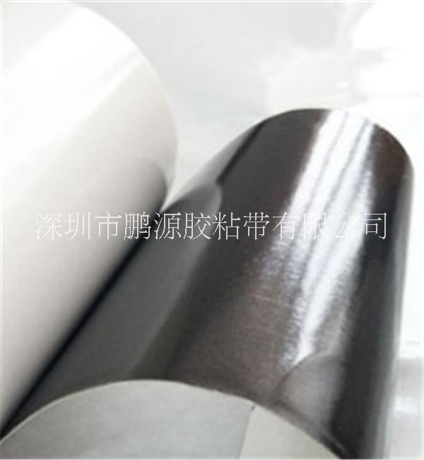 DIC8405B泡棉胶