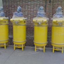 单机除尘器制造商 单机除尘设备厂家   布袋除尘器生产厂家  主机除尘器供应单位批发
