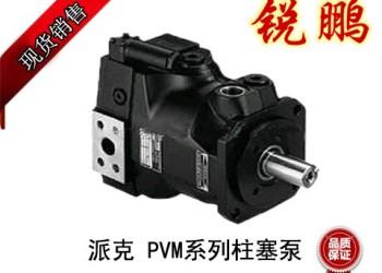 parker油泵维修 派克油泵维图片