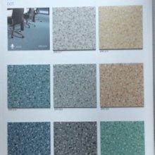 LG优耐地板|优耐PVC地板库存 LG优耐地板1.8mm