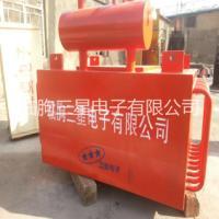 油冷电磁除铁器RCDE系列RCDE-12 油冷电磁除铁器 山东百强企业制造