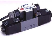 供应日本东京计器TOKIMEC原装电磁阀DG4V-5-6C-M批发