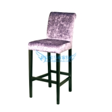 餐厅餐椅丨 餐厅餐椅丨酒吧吧椅丨咖啡厅吧椅