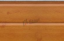 金属雕花板 金属雕花保温装饰板 <北海建材韩谊板>
