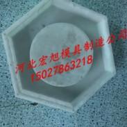 江苏省公路塑料模具厂家图片