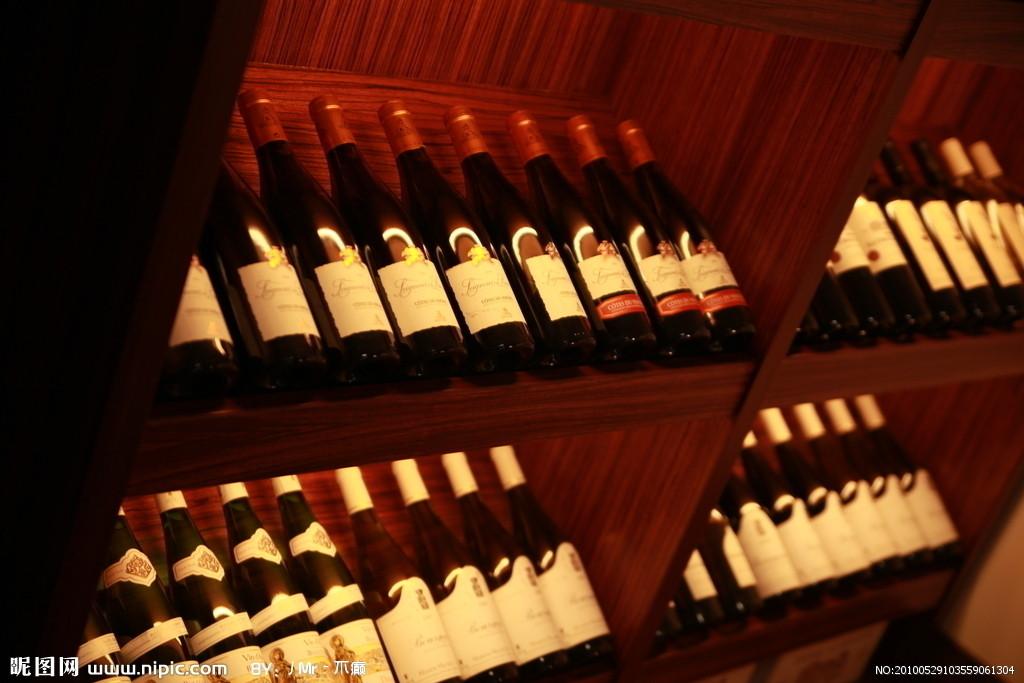 广州红酒进口报关清关代理158188893899  广州专业红酒进口清关报关公司