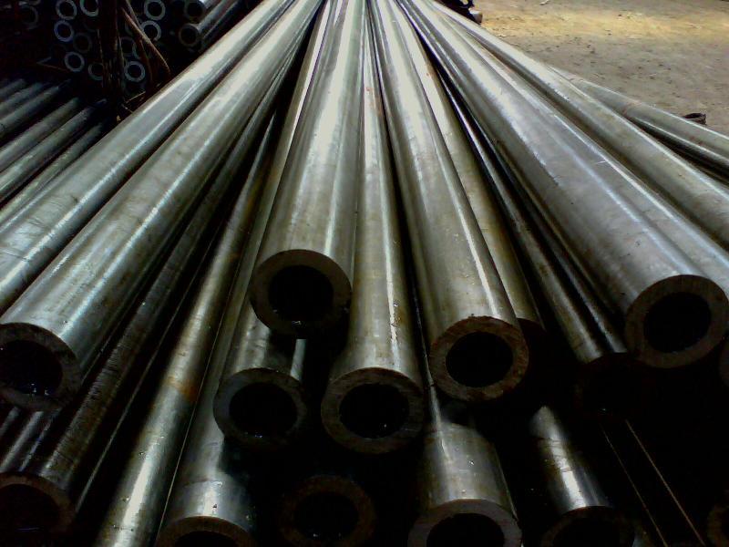 小口径精密钢管 冷轧精密光亮无缝 小口径精密钢管 冷轧精密光亮钢管