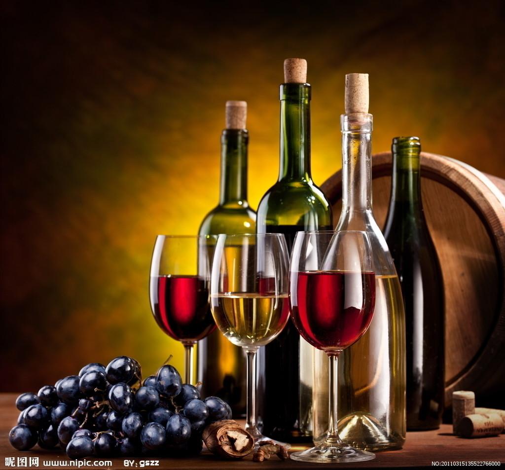 奥地利 红酒运输注意事项