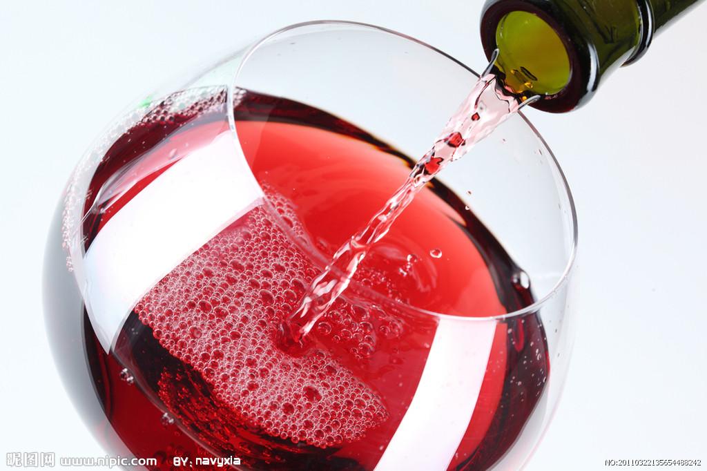 广州专业红酒进口清关报关代理   广州专业红酒进口清关报关公司