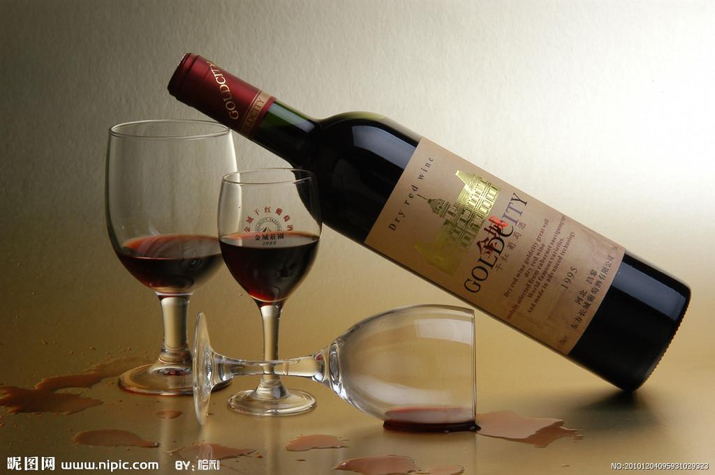 智利葡萄酒进口操作流程 广州葡萄酒进口操作流程