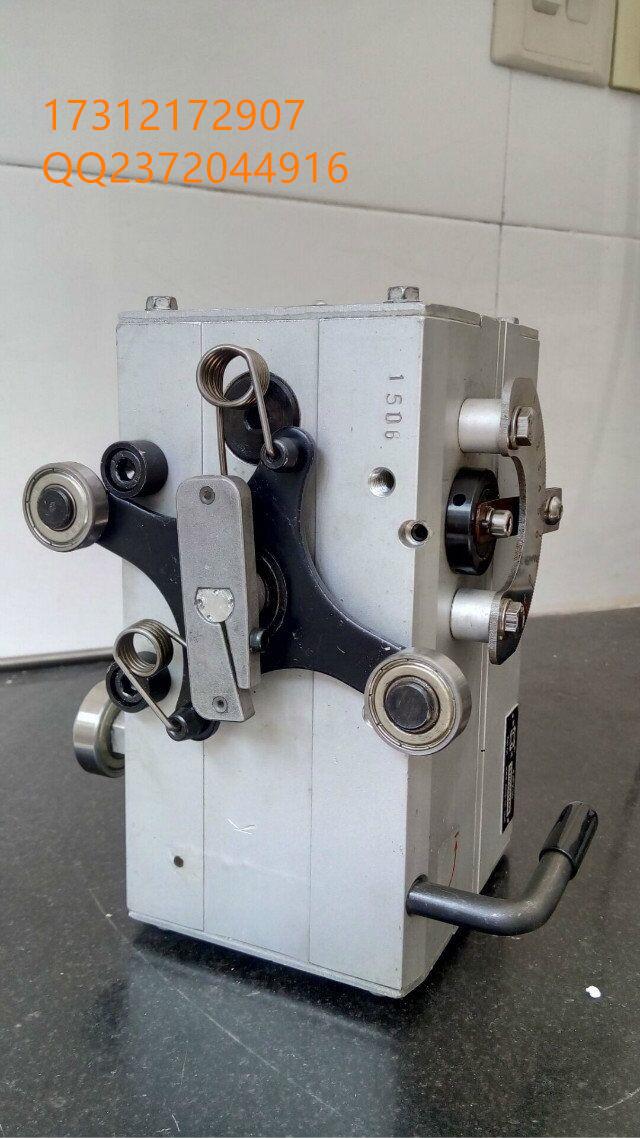 PX30光杆排线器