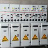 龙岩高压成套柜固体绝缘环网柜生产