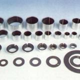 供应减震器活塞环 减震器活塞环, 减震器活塞环,减震器耐磨套