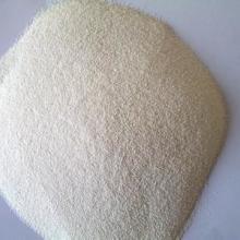 珠状PVC热稳定剂批发 PVC热稳定剂供应商