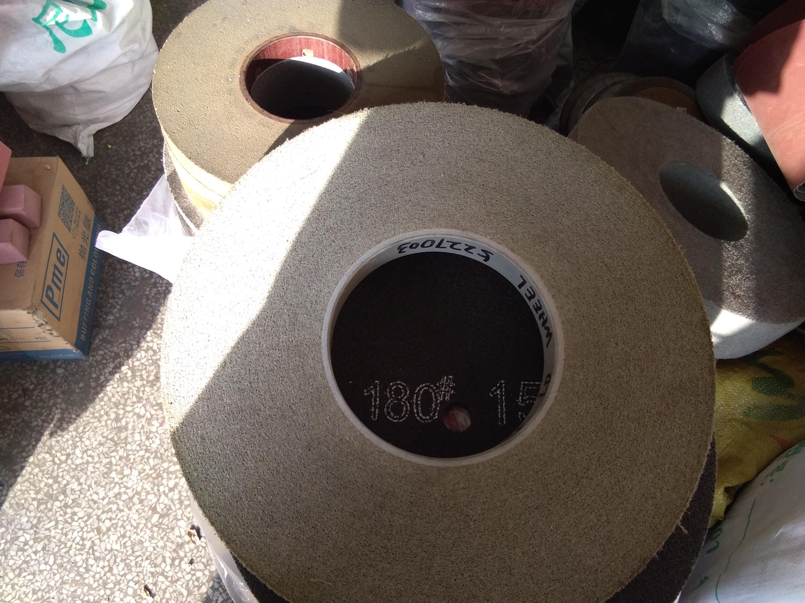 正品 狗仔轮 3M 104号 LD转紧轮 去毛刺轮 胶轮 正品 狗仔轮 3M 104号 回收新旧狗仔轮