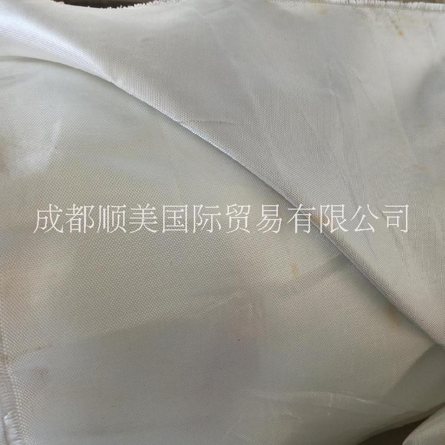 成都防火纤维布厂家,成都防火纤维布价格,成都防火纤维布 防火纤维布 防火纤维布
