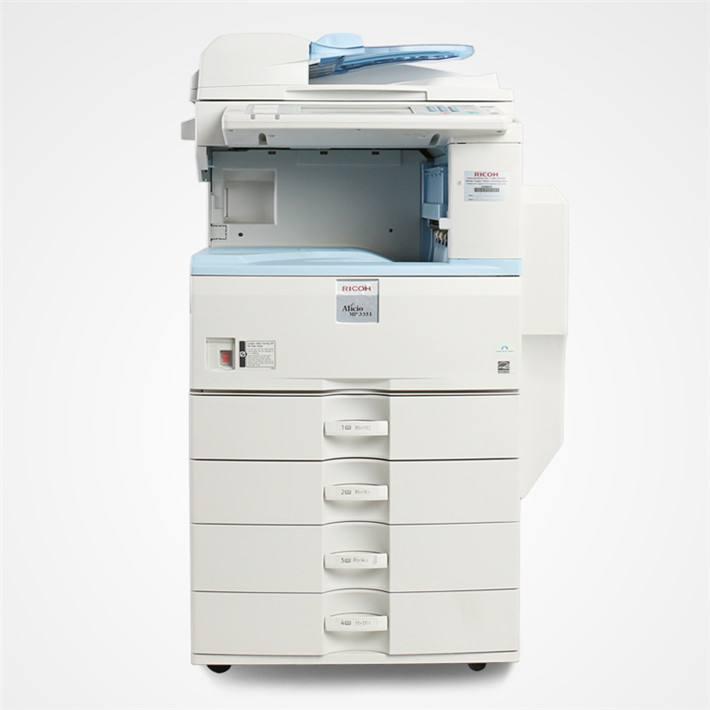 广州复印机出租 广州复印机 出租 复印机出租价格  复印机价格 打印机价格