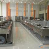 厨具回收高价厨具回收公司广东广州厨具回收厨具回收哪里好