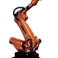 厂家直销、六轴机器 人、自动化生产线、RB165工业机器人