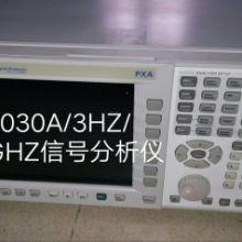 安捷伦 N9030A信号分析仪