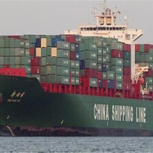 广西钦州到济宁济南海运物流运输,广西钦州到济宁济南海运物流服务批发