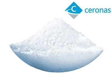高熔点聚酰胺蜡粉 德国CERONAS 抗刮耐磨