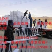 厂价直售 镀锌护栏栅栏 围栏 厂家承诺每米只赚2元