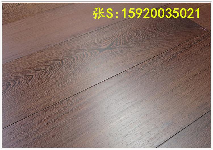 深圳鸡翅木实木地板 鸡翅木地板