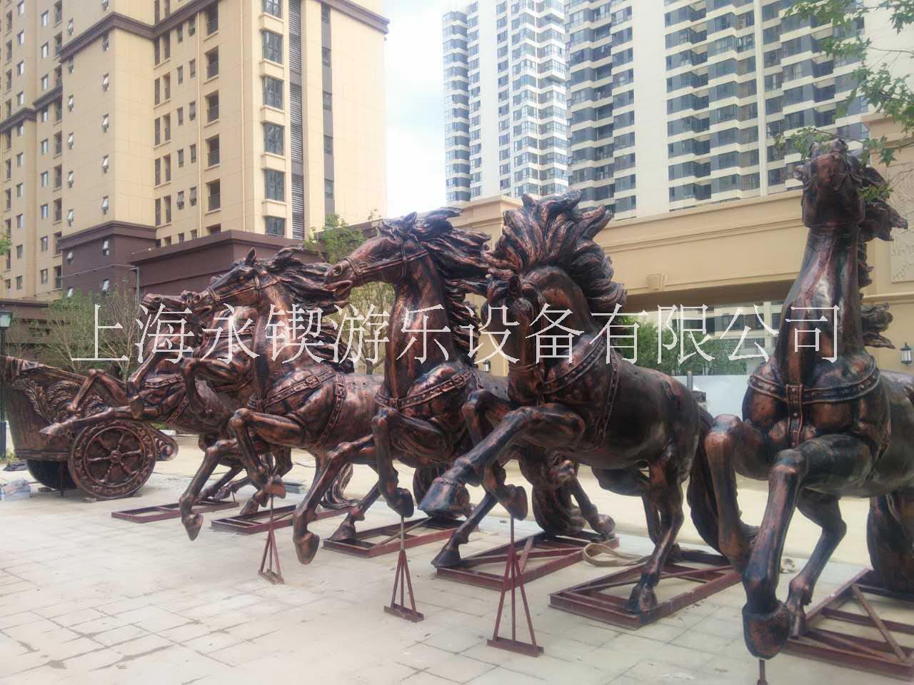 玻璃钢雕塑批发 玻璃钢雕塑品 玻璃钢雕塑 动物
