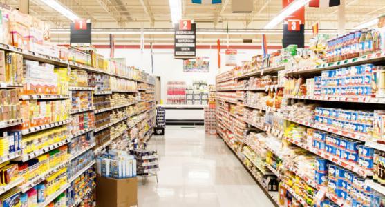 厦门进口食品清关一般步骤图片/厦门进口食品清关一般步骤样板图 (4)