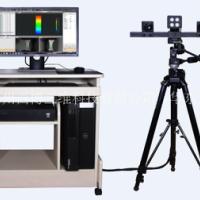 兰州非接触式三维光学应变测量系统,可用于土木、材料和机械领域