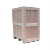 江西木材通用木箱供应商 木箱厂家直销 木材通用木箱价格木箱供应商