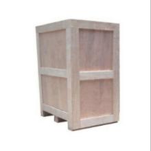 江西木装箱定制厂家 木装箱采购供应商 木装箱定制电话 木装箱定制